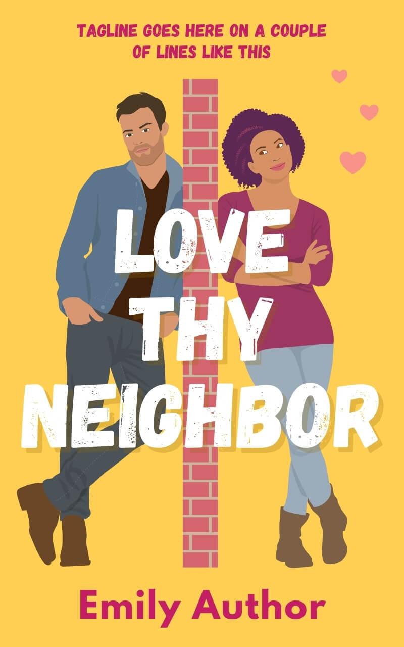Love-thy-neighbor-2